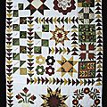 08-collectif-LE VOYAGE D'HONOR-Quilt la Fugitive