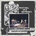 11-10-01 Festival