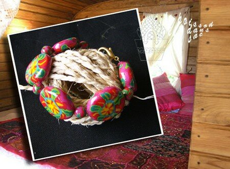 bracelet_baba_rose