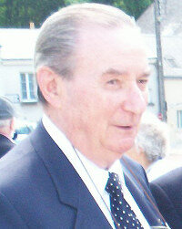 LATAPIE Gérard 1