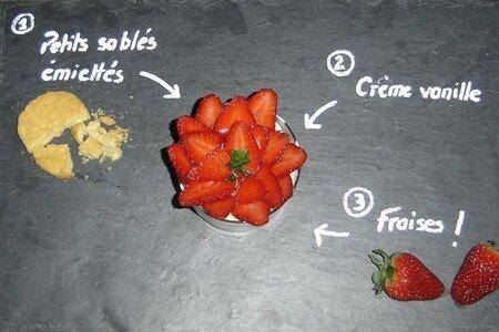 petites_cr_me_fa_on_tarte_aux_fraises_ardoise_web