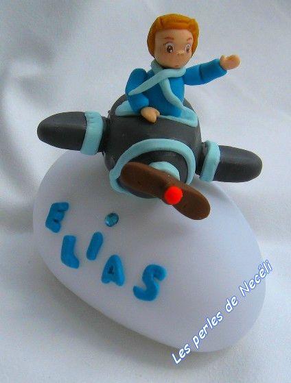Elias 02