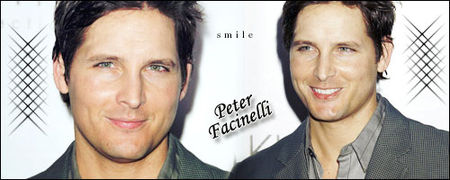 petersmile