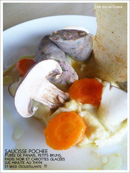 saucisse-pochée2