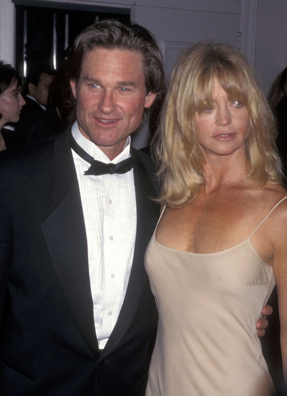 actor-kurt-russell-and-actress-goldie-hawn-attend-the-49th-news-photo-127503058-1547224768