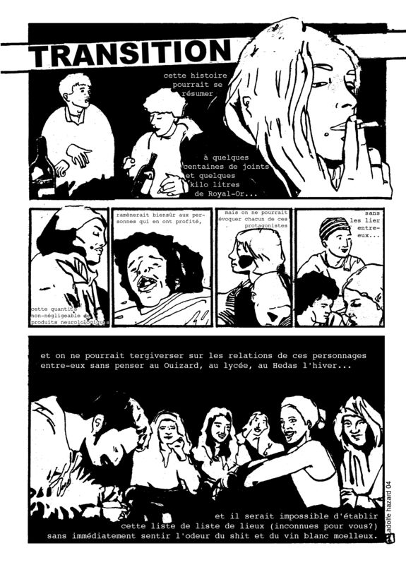 transition_page1