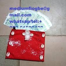 portefeuille multiplicateur d'argent