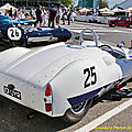 Cooper Climax T 49 Monaco_02 - 1959 [UK] HL_GF