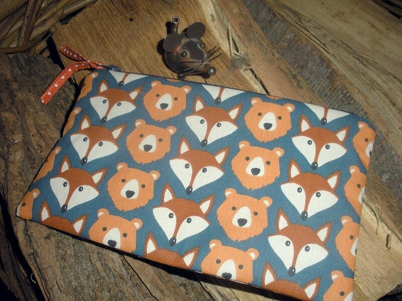 fillette renard orange (3)