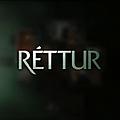 [dl] réttur
