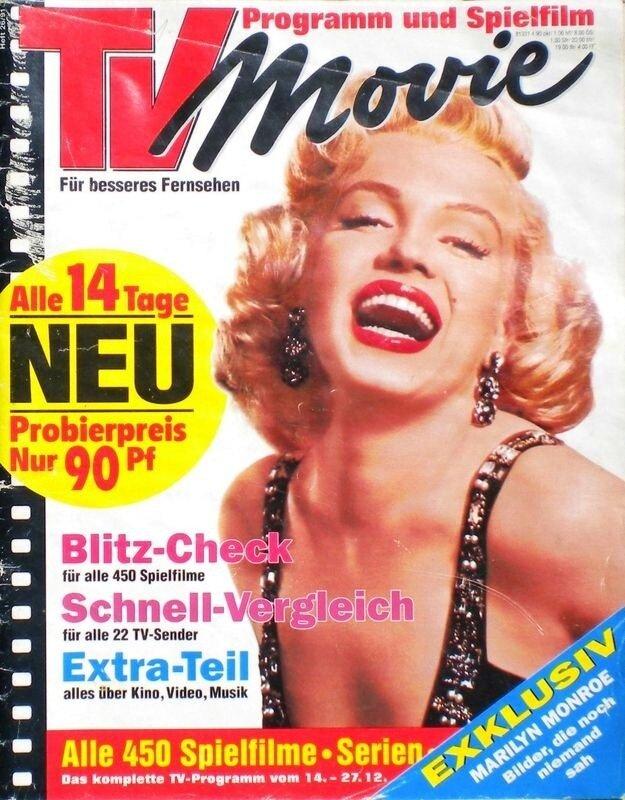 1991-12-tv_movie-allemagne