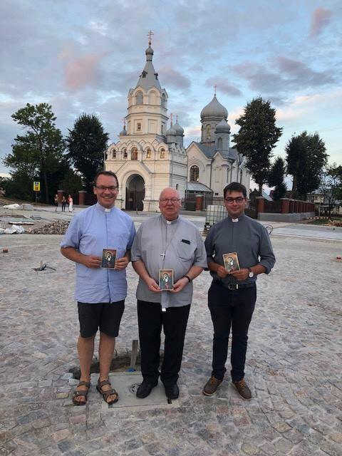 10-Pologne 16-08-2018