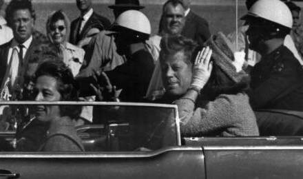 46837_john-fitzgerald-kennedy-dallas-assassinat_440x260