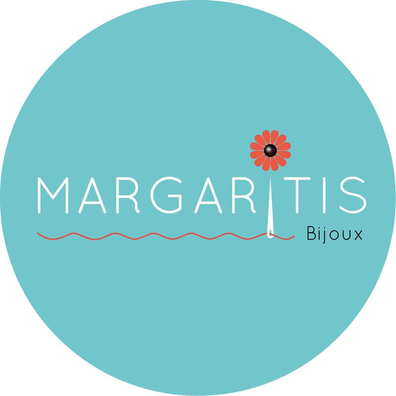 Margaritis_Rond3 original