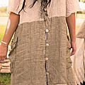 MP linen dress with lace 70.jpg