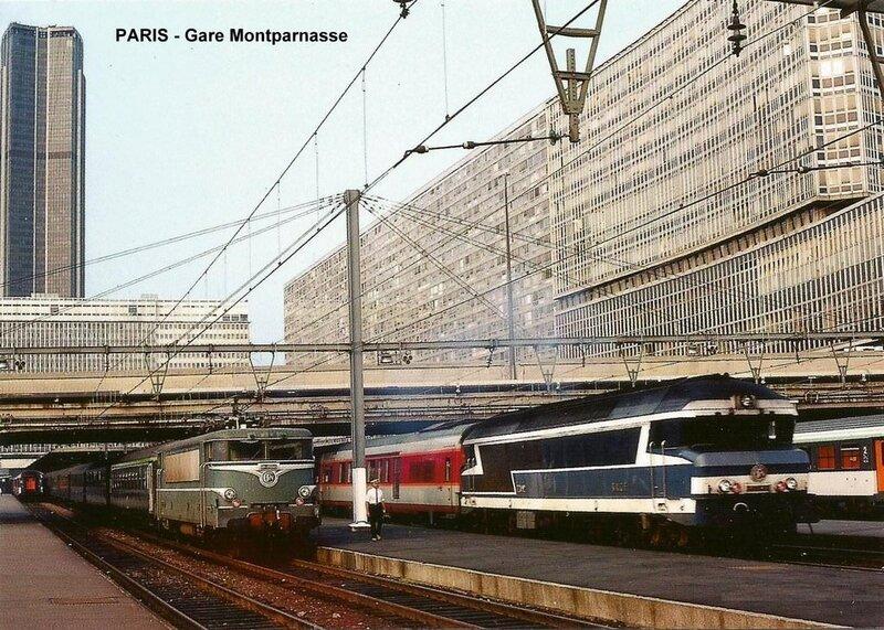 1453219708_Gare_Montparnasse_en_1983