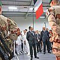 François hollande, prêt à buter les terroristes jusque dans les chiottes ?