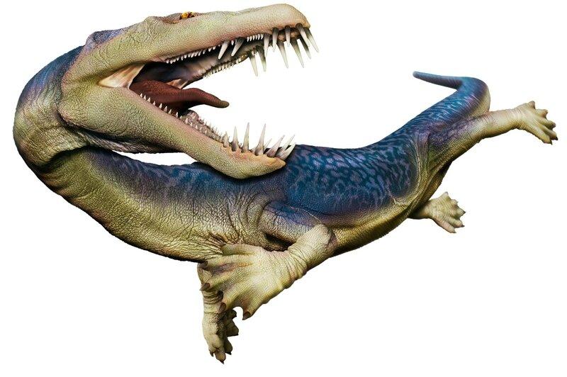 DK_Nothosaurus_stef_xltimn_qzxh1k
