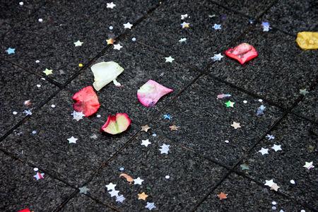 p_tales_et_confettis_4799