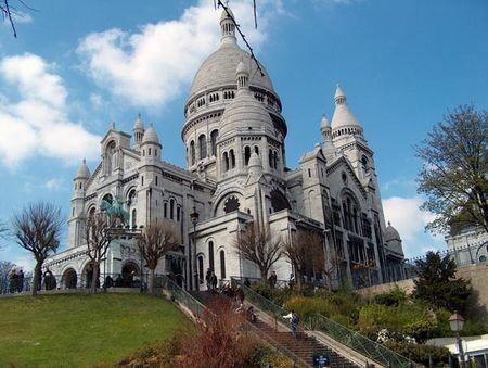 Basilique_de_Montmartre_Paris0070
