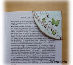 marque_ta_pageA6