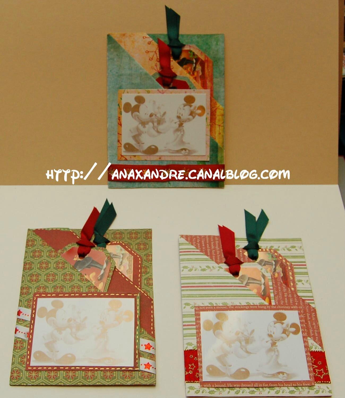 Cartes Noël 2008 (23)