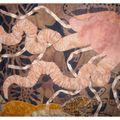 186_france patchwork