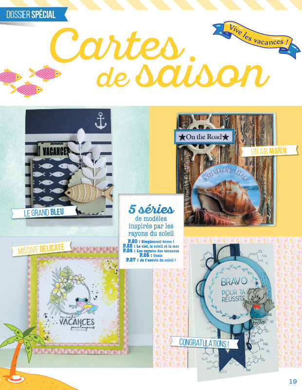 Passion-Cartes-Creatives-numero-47-carte-postale