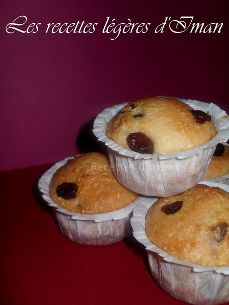 Muffins_cranberries___coco_1