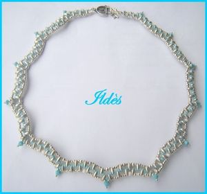 collier_jo_turquoise_argent_blanc_1