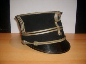 4_Cap_Commandant