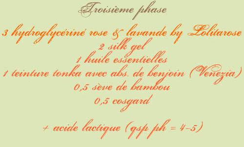 Guerlinade