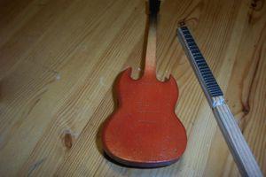 Gibson_SG_2