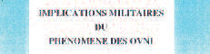 implications_militaires