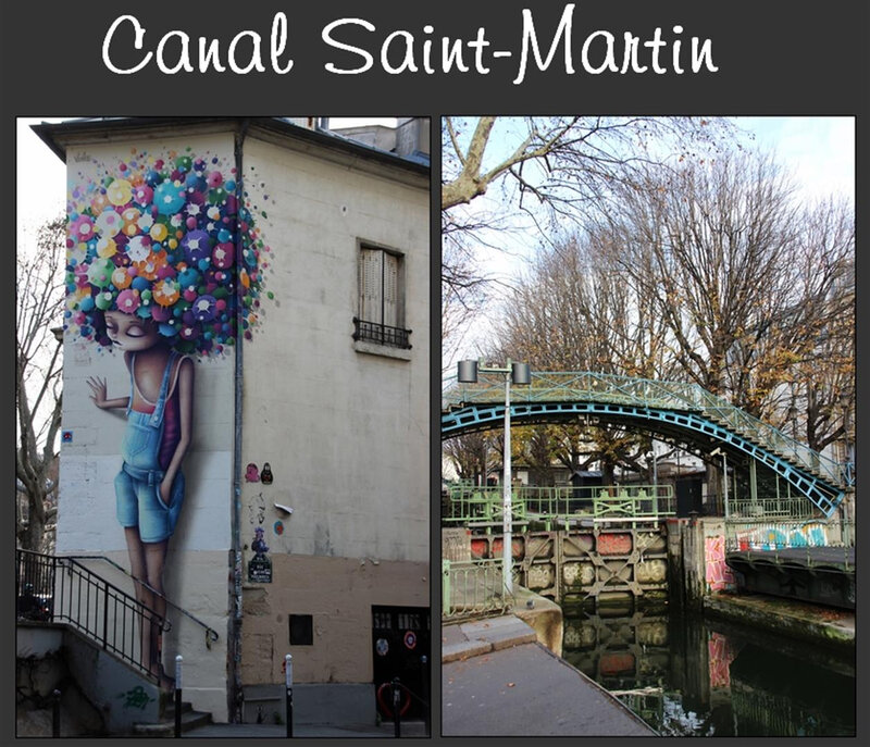 09 Canal St Martin (Large)