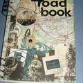 Photos road book