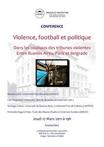 AFICHE___CONFERENCE_VIOLENCIA_EN_EL_DEPORTE