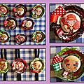 octobre 2011 broche macaron bouts de chiffons 4