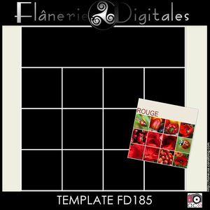 FlaneriesDigitales_TemplateFD185_Pres