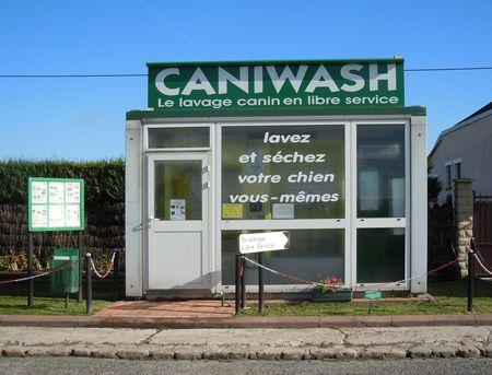 Caniwash1