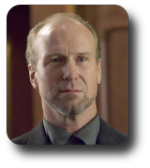 William Hurt-2005