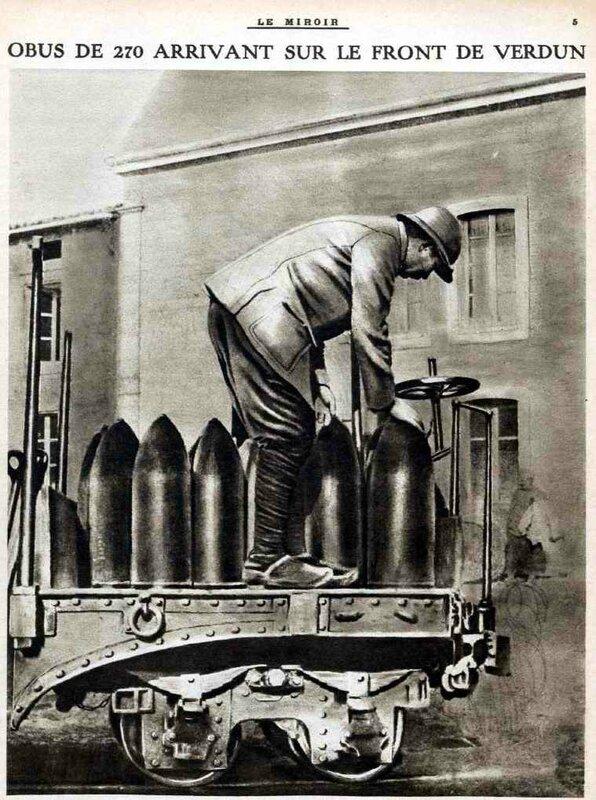 Obus Verdun2