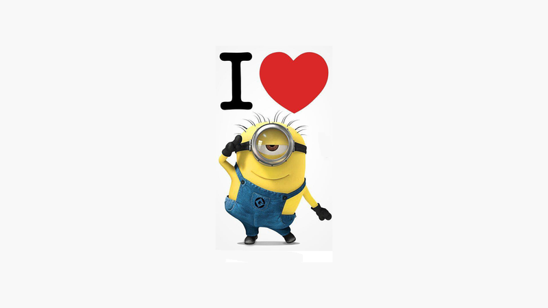 i-love-minion-cartoon-hd-wallpaper-1920x1080