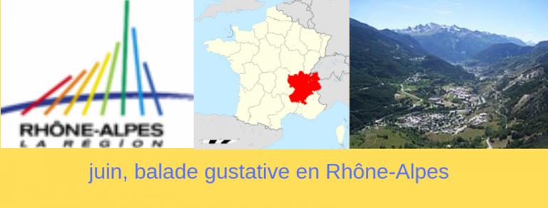 ob_99bab1_juin-ballade-gustative-en-rhone-alpes-768x292