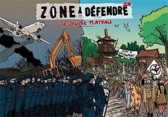 ZAD_Le-jeu