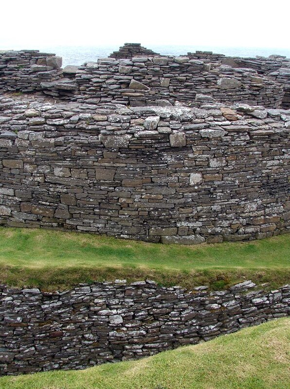 Rousay_Midhowe_broch_22
