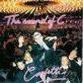 confetti's - the sound of c (2)