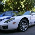 2010-Annecy Imperial-Ford GT-01