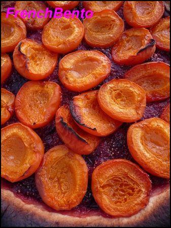 tarte_abricot2_french_bento