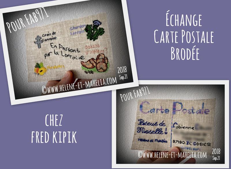 Carte_postale_Hélène pour Fabienne